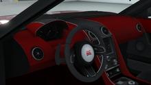 JesterRR-GTAO-Dash-StockDash.png