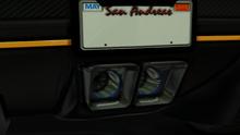 Locust-GTAO-RadialBoxedExhausts.png