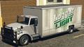 LoggerLightBenson-GTAV-front
