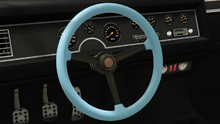 MananaCustom-GTAO-SteeringWheels-TheToad.png