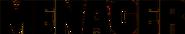 Menacer-GTAO-Badge