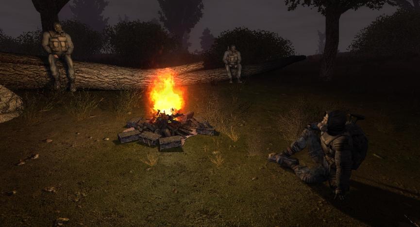 Mercs campfire.png