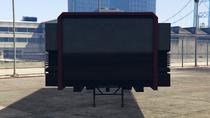 MobileOperationsCenter-GTAO-Front