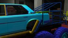 NightmareBruiser-GTAO-StockExhaust.png