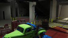 NightmareSasquatch-GTAO-RearSpearsRight.png