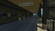 Pier45-GTAIV-Stores
