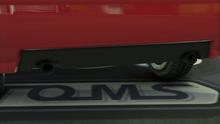 Premier-GTAO-Exhausts-StockExhaust.png