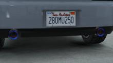 RT3000-GTAO-Exhausts-TwinTunerExhausts.png