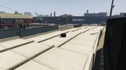 RampedUp-GTAO-Location21.png