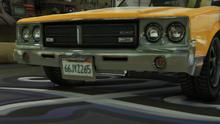 SabreTurbo-GTAO-Bumpers-StockFrontBumper.png