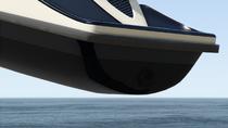 Seashark3-GTAO-Other