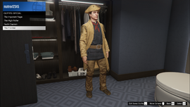 SpecialClothing-GTAO-TheFrontier