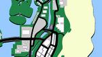 StuntJumps-GTAVC-Jump16-VicePointGrassSouth-Map.png