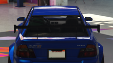 SultanRS-GTAO-Spoilers-CarbonWing.png
