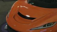 T20-GTAO-Hoods-VentedHood