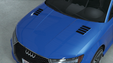 TailgaterS-GTAO-Hoods-PrimaryLouveredHood.png