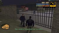 TriadsandTribulations5-GTAIII