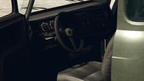 Vetir-GTAO-Inside