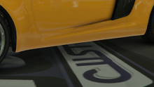 Voltic-GTAO-Skirts-StockSkirts.png
