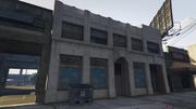 Warehouses-GTAO-Medium-Strawberry-DisusedFactoryOutlet.png