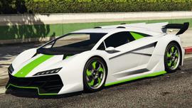 Zentorno-GTAV-front-BusinessDLCSportsModded2