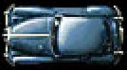 A-Type-GTA2-Larabie