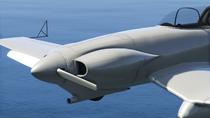 AlphaZ1-GTAO-Engine