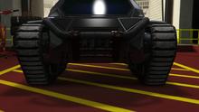 ApocalypseScarab-GTAO-ReinforcedRam.png
