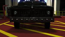 ApocalypseSlamvan-GTAO-LightRam.png