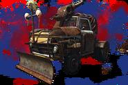 ArenaWar-GTAO-ApocalypseSlamvan