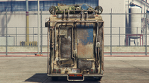 ArmoredBoxville-GTAO-Rear