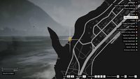 BikerSellBoats-GTAO-Countryside-NorthPoint-DropOff4Map.png