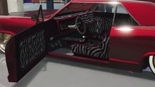 BuccaneerCustom-GTAO-TrimDesign-LuxuryZebraFur.png