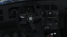 CalicoGTF-GTAO-SteeringWheels-SprintMKII.png