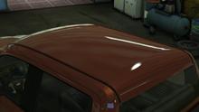 Caracara4x4-GTAO-StockRoof.png