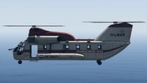 Cargobob2-GTAV-Side