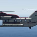 Cargobob2-GTAV-Side.png