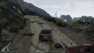 DirtRoad-GTAO-Start-Delivery