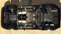 GB200-GTAO-Underside