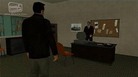 GTA_Liberty_City_Stories_-_Walkthrough_-_Mission_2_-_Slacker