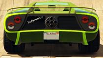 Infernus-GTAV-Rear