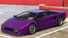 InfernusClassic-GTAO-front.png