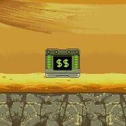 InvadeandPersuadeII-GTAO-MoneyPickup