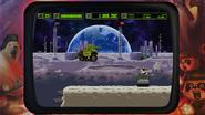 InvadeandPersuadeII-GTAO-MoonGroundEnemy3