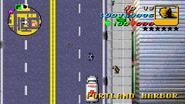 JoeysAutoPainting-GTAA