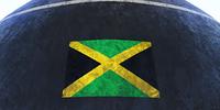 Kosatka-GTAO-Warstock-flag22.png