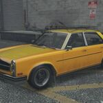 Modified-Glendale-LSC-GTA-V.jpg