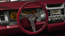 MoonbeamCustom-GTAO-SteeringWheels-Burnout.png