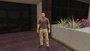 NOOSE-GTAV-Agent