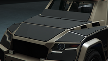 Nightshark-GTAO-BlackLvl3ArmorPlates.png